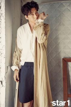 Park Hae-jin (박해진) - Picture @ HanCinema :: The Korean Movie and Drama Database Korean Wave, Korean Men, Korean Celebrities, Korean Actors, Asian Actors, Celebs, Park Sung Woong, Park Haejin, Handsome Asian Men