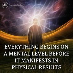 inspirational quotes | metaphysical | new thought | manifestation - Pinned by The Mystic's Emporium on Etsy