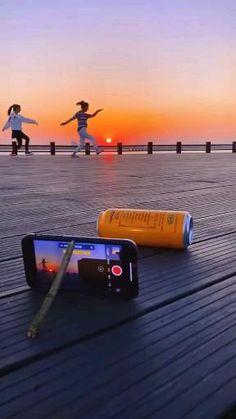 Photography Tips Iphone, Photography Basics, Photography Lessons, Photography Editing, Photography Projects, Photography And Videography, Video Photography, Amazing Photography, Nature Photography