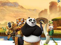 Want to learn something from Kung Fu Panda movies? Here are the 10 Life-Changing Kung Fu Panda Inspirational Quotes for you. Kung Fu Panda 3, Kung Fu Panda Quotes, Disney Pixar, Disney Cartoons, Disney Characters, Shrek, Panda Movies, Master Oogway, Panda Wallpapers
