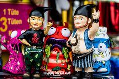 Lasst es 2016 ordentlich rocken! http://www.mightymetalbob.de