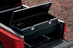 the 25 best black truck tool box ideas on pinterest. Black Bedroom Furniture Sets. Home Design Ideas
