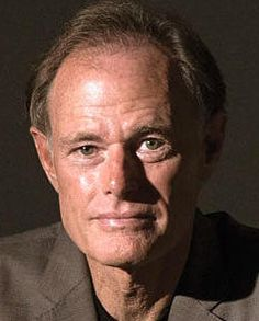 Ask the Low Carb Experts: #51: Dr. David Perlmutter | Grain Brain & Ketones.  the carbohydrates we are eating in our diet are directly leading us down the inevitable pathway to dementia, Alzheimer's disease and other neurodegenerative brain health ailments.