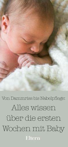 Nachteile der Datierung eines Baby-Papa