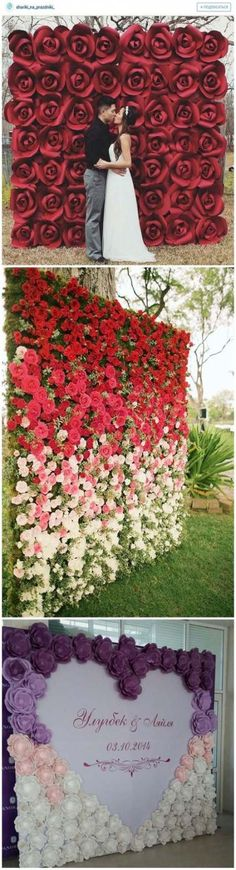 Rustic Weddings 30 Unique and Breathtaking Wedding Backdrop Ideas More: Budget Wedding, Wedding Themes, Wedding Ideas, Decor Wedding, Weddings On A Budget, Wedding Pictures, Garden Wedding, Mexican Wedding Decorations, Wedding Planner