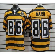www.cheapNFLjerseys.cc is a wholesaler shop. Our company online NFL jerseys export, we provide high quality shirt and excellent service. There are all kinds of NFL jerseys, MLB jerseys, NBA jersey, NFL jerseys, North America national hockey league shirt, I believe you can find your best sports sweater. Hope for the best