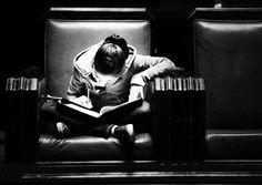 Study Study...