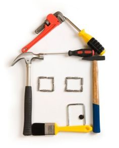 Tools for DIY Home Improvement