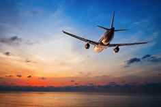We compare cheap flights, hotels and car hire from more providers than anyone else. Find great deals with Skyscanner & book your next trip today. Travel Tickets, Airline Tickets, Flight Tickets, Travel Rewards, Air Tickets, Tickets Online, Sleeping On A Plane, Cheap Airlines, Work Abroad