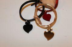 Bracciali Il cuore eoliano, il simbolo della condivisione Personalized Items, Home