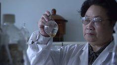 La Caja de Pandora: Premio Nobel: Tu Youyou, primera mujer china en co...