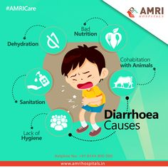 Diarrhea is a medical condition in which the frequency of bowel movements or the looseness of stool increases. It is the most common health complaint, which can be mild as well as a life threatening one. Diarrhea Causes, I Care, Medical Care, Medical Conditions, Roman, Health Care, Stool, Life