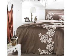 Bécs mako-szatén ágynemű-garnitúra - Mako-szatén ágyneműk - Ágynemű Shop  Webáruház 0c50d2633d