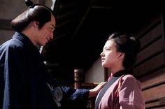 【ヒューマン】玉木宏、ヒロイン波瑠の夫・新次郎を熱演「朝ドラに恩返しを」(3)