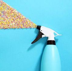Colorful Mashup – Les étranges objets du quotidien de Vanessa McKeown
