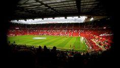 Cái chết của tỷ phú Malcolm Glazer đã tạo ra nhiều bất ngờ, đặc biệt là người hâm mộ và các nhà đầu tư tại Manchester United trong bối cảnh ...  http://ole.vn/bong-da-anh.html http://ole.vn/lich-phat-song-bong-da.html http://ole.vn/xem-bong-da-truc-tuyen.html http://ole.vn/livescore/bang-xep-hang/world-cup-2014_41.html http://seomaster.vn/ http://giamcaneva.com/lam-dep/giam-can/
