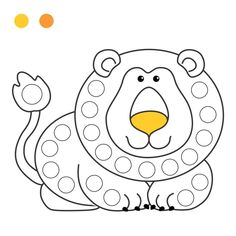 Preschool Learning Activities, Work Activities, Toddler Activities, Preschool Activities, Teaching Kids, Finger Painting, Dot Painting, Painting For Kids, Teddy Bear Day