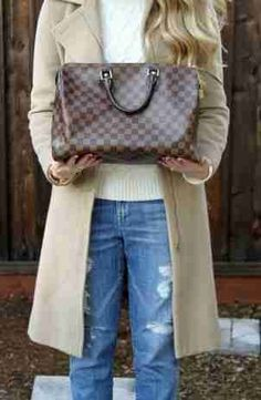 LV Handbags New LV Collection For Louis Vuitton Handbags,Must have it New Louis Vuitton Handbags, Louis Vuitton Speedy Bag, Louis Vuitton Monogram, Louis Vuitton Damier, Louis Vuitton Checkered Bag, Vuitton Neverfull, Handbags For Men, Lv Handbags, Designer Handbags
