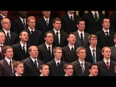 ▶ Nearer, My God, to Thee - YouTube  This has always been a favourite of mine!