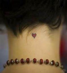 Small Tattoo, Girls Small Tattoo,