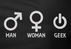 Trendy Pop Culture Geek Women Men big bang theory star trek wars Tshirt Tee T-Shirt Ladies Youth Adult Unisex