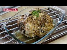 YouTube Pork, Turkey, Meat, Youtube, Kale Stir Fry, Turkey Country, Pork Chops, Youtubers, Youtube Movies
