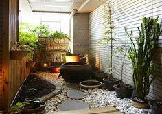 Best Of Small Indoor Garden Design Ideas 1 Perfect Outdoor Rooms Beautiful Gardens