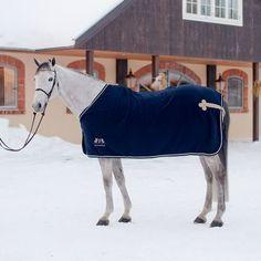 B Vertigo Camelot Micro fleece Blanket