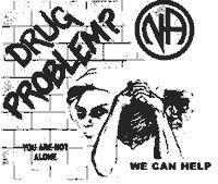 The Twelve Stepsof Narcotics Anonymous
