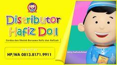 HP/WA 0813 8171 9911, Paket Hafiz Doll Murah Makassar, https://goo.gl/GTUZCw https://goo.gl/dUsPSg https://goo.gl/oJhcvc https://goo.gl/ct7tts https://goo.gl/ewf0X8 https://goo.gl/Qq925D https://goo.gl/V1Ac99 https://goo.gl/VcL6z4 https://goo.gl/LYl301 https://goo.gl/WgUcj4 https://goo.gl/JVOk2z https://goo.gl/Szypqf https://goo.gl/Or5IUu https://goo.gl/ku9j0j https://goo.gl/yLpmE0 https://goo.gl/4ge49d https://goo.gl/H6KzsA https://goo.gl/JZf76L https://goo.gl/MCplo5 https://goo.gl/vg5lBu…