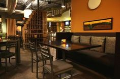 """Grand Rapids' own """"Green Well Gastro Pub"""" shares their recipes for Maple Whiskey Chicken and Michigan Beer Steamed Mussels."""