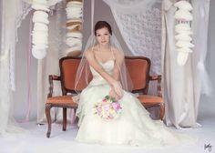 brides cafe a3