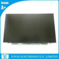 Класса а + жк-ноутбук экран LP140WH8 ( тп ) ( D1 ) FRU 04 X 5902