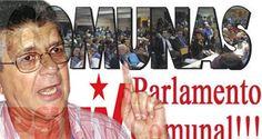 El activista político indicó que los funcionarios perdieron el miedo y transmiten información sobre supuestas corrupciones Ramos Allup, secretario general