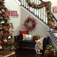 1000 images about christmas decor sales deals on for Christmas decorations home bargains