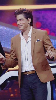King Of Kings, My King, Most Handsome Men, Handsome Boys, Shahrukh Khan, Shah Rukh Khan Quotes, Kunal Jaisingh, Richest Actors, Sr K