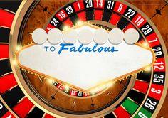 Vai fazer uma festa personalizada? Clique e confira o novo Kit Festa Las Vegas Poker com vários moldes, convites e rótulos digitais gratuitos