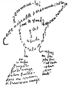 Les lettres à Lou, de Guillaume Apollinaire / France Inter