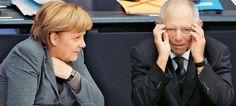 mini.press: Η Γερμανία εφευρίσκει προβλήματα και σαμποτάρει τη...