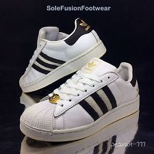 cheap adidas superstar trainers size 5
