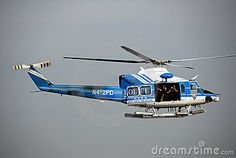 nypd-helicopter-12801498.jpg