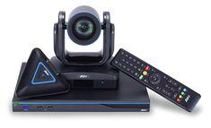 Aver EVC950 là giải pháp hội nghị truyền hình hoàn hảo cho phòng hội thảo lớn và thính phòng. Thiết bị này cung cấp một cách hiệu quả chi phí cho các doanh nghiệp để kết nối lên đến 10 điểm khác nhau, với chất lượng video HD  http://savitel.com.vn/tin-tuc/uu-diem-giai-phap-thiet-bi-hoi-nghi-truyen-hinh-aver-evc950.html