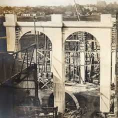 July 21,1908 Shelby Street Bridge