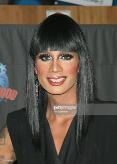 Raja visits Planet Hollywood Times Square on April 26, 2011 in New York City.