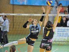 mizuno volleyball online shop en espa�ol juveniles zara azul