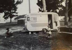 Caravan, Recreational Vehicles, Camper, Motorhome, Campers, Single Wide