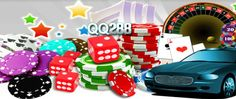 Nowadays, online casinos are the popular entertainment venue that both young and adult are drawing in for good reason. Virtual casinos give the opportunity to win huge amount of cash with no hassles involve as compared to land-based casino. First timers are allowed to try their luck without spending financial investment. Online casinos are flourishing throughout the world in such a way that it attracts attention of many people, thus surpassing