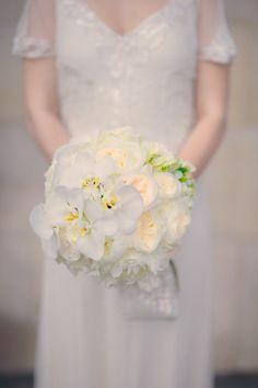 Art Deco Inspired Wedding from Jennifer Bergman Weddings White Bouquets, Wedding Bouquets, Wedding Inspiration, Wedding Ideas, Style Me, Floral Design, Art Deco, Canada, Weddings