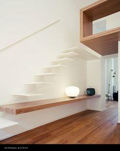 Casa Nardi