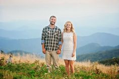 0070-small East Tennessee, Wedding Photography, Couple Photos, Couples, Blog, Couple Shots, Couple Photography, Couple, Blogging